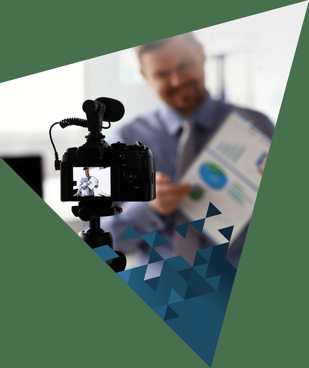 https://www.assetanalytix.com/wp-content/uploads/2020/04/camera-instructor.png